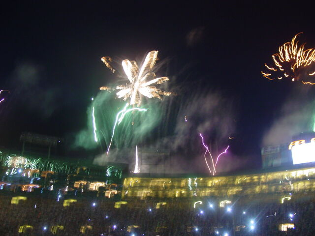 File:Lambeau Field-1195802322-779.jpg