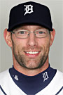 File:Player profile Kyle Farnsworth.jpg