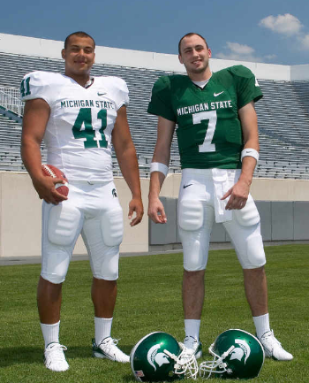 File:Michigan State Unis.png