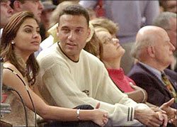 File:Lara Dutta and Derek Jeter.jpg