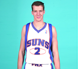 File:Player profile Goran Dragic.jpg