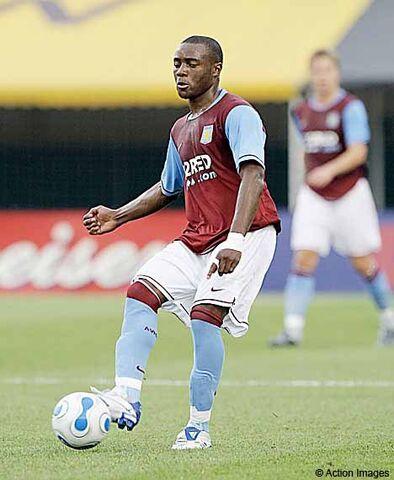 File:Player profile Nigel Reo-Coker.jpg