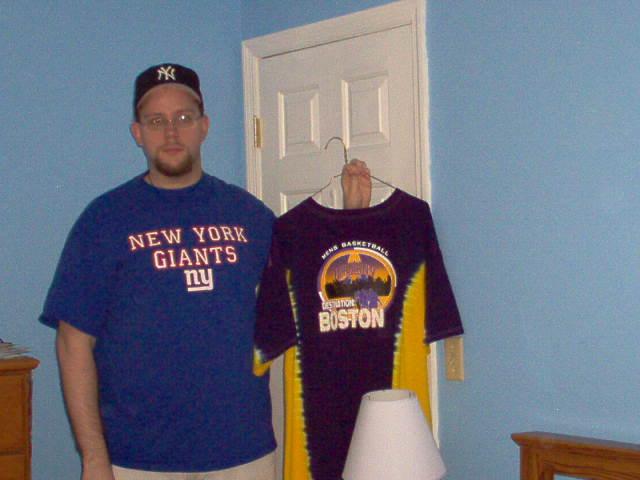 File:JB82 Yanks Giants UAlbany mens hoops.jpg