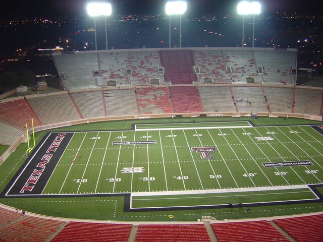 File:Jones AT&T Stadium.jpg