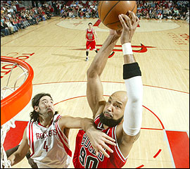 File:Player profile Drew Gooden.jpg