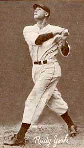 File:Player profile Rudy York.jpg