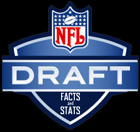File:NFLdraftFacts&Stats.PNG