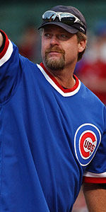 File:Player profile Rick Sutcliffe.jpg
