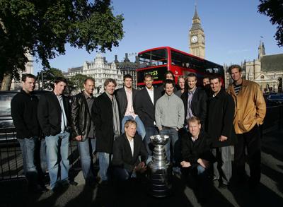 File:NHL Premiere 1.jpg