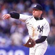 File:Player profile Chuck Knoblauch.jpg