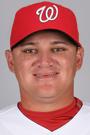 File:Player profile Enrique Gonzalez.jpg