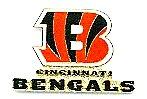 File:Bengals.jpg