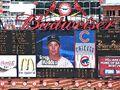 Thumbnail for version as of 16:00, September 6, 2010