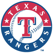 File:1187888119 Texas rangers.jpg