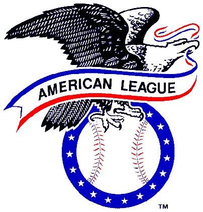File:AmericanLeagueLogo.jpg