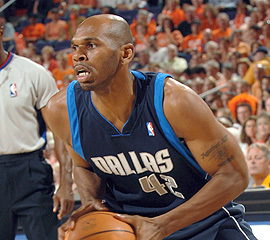 File:Player profile Jerry Stackhouse.jpg