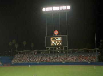 File:1194536370 Dodgersbleachers.jpg