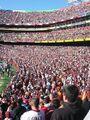 Thumbnail for version as of 16:21, September 6, 2010
