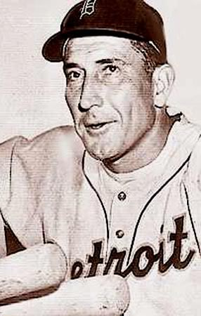 File:Player profile Fred Hutchinson.jpg