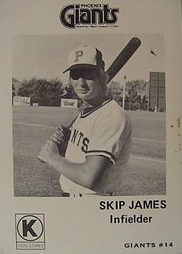 File:Player profile Skip James.jpg
