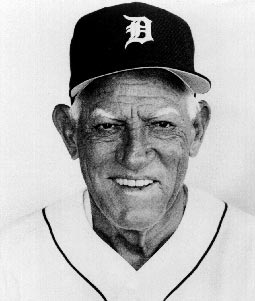 File:Player profile Sparky Anderson.jpg