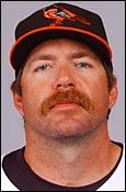 File:Player profile Paul Shuey.jpg