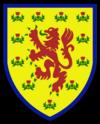 File:ScotlandFA.png