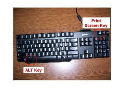 File:Keyboard1.jpg