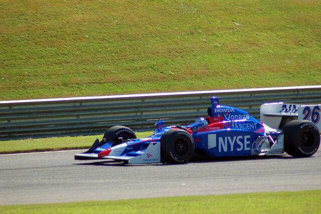 File:Marco Andretti-1209749949-965.jpg