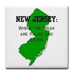 File:NJ Where The Weak Are Killed.jpg