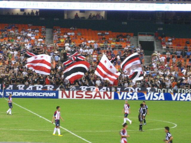File:RFK Stadium-1195683192-600.jpg