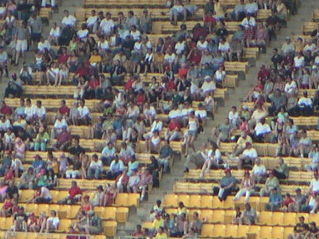 File:RFK Stadium-1195683180-964.jpg