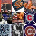 Thumbnail for version as of 16:06, September 6, 2010