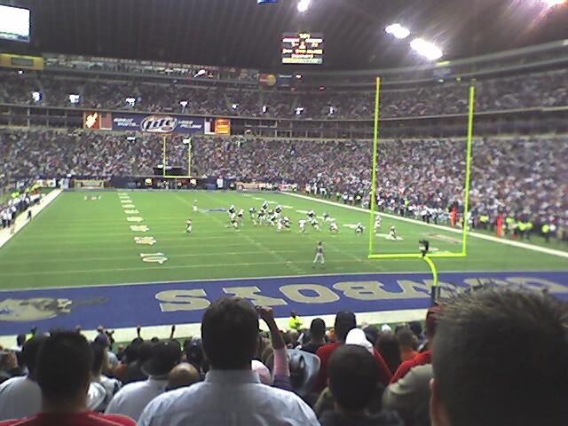 File:Texas Stadium-1196048988-382.jpg