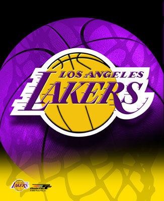 File:1188473686 Lakers Logo.jpg