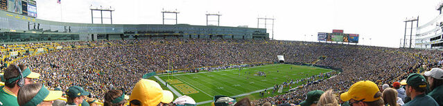 File:1193377275 Lambeau Field Panorama.jpg