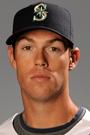 File:Player profile Doug Fister.jpg