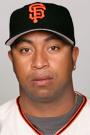 File:Player profile Jose Castillo.jpg