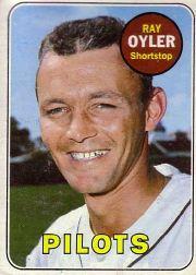 File:Player profile Ray Oyler.jpg
