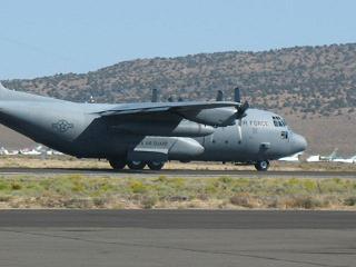 File:C-130 Takeoff.JPG