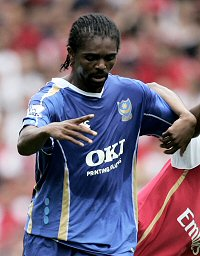 File:Player profile Nwankwo Kanu.jpg