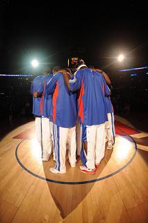 File:Team LA.jpg