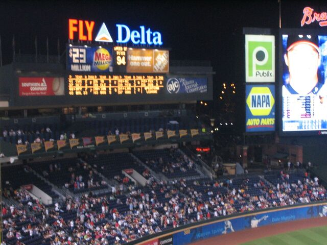 File:Turner Field-1195686199-582.jpg