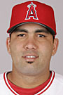 File:Player profile Kendry Morales.jpg