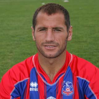 File:Player profile Shefki Kuqi.jpg