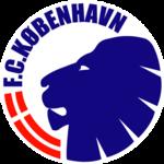 File:FC Copenhagen.png
