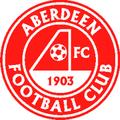 Aberdeen.png