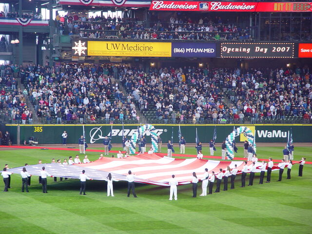 File:Seattle Mariners-1199768026-496.jpg