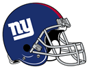 File:1188400611 NewYorkGiants.png