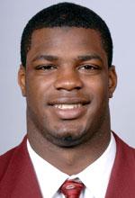 File:Player profile Keith Rivers.jpg